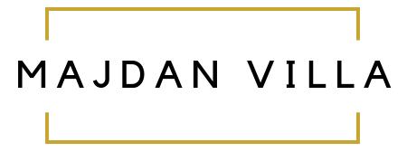 Majdan Villa